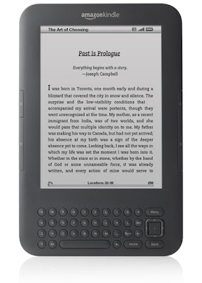 Kindle Photo