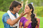 Mirchi Lanti Kurradu Movie photos Gallery-thumbnail-8