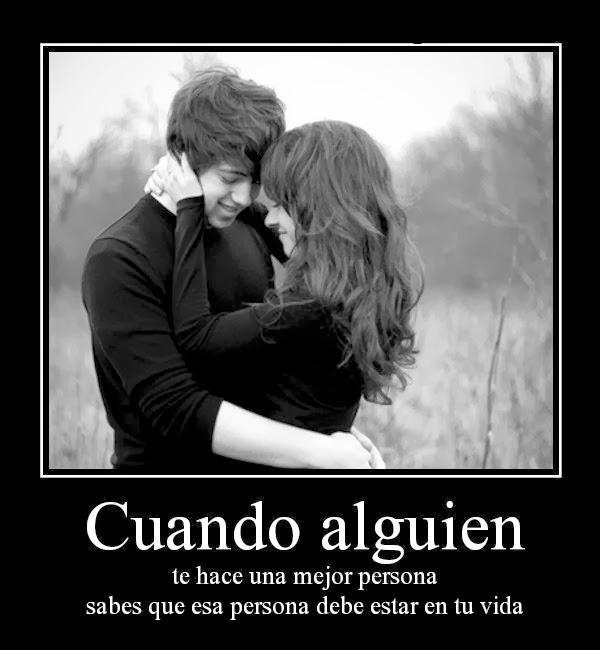 Frases de Amor con Imagenes Lindas YouTube - Imagenes Con Lindas Frases De Amor