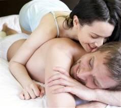 Membuat Variasi Gaya Seksual