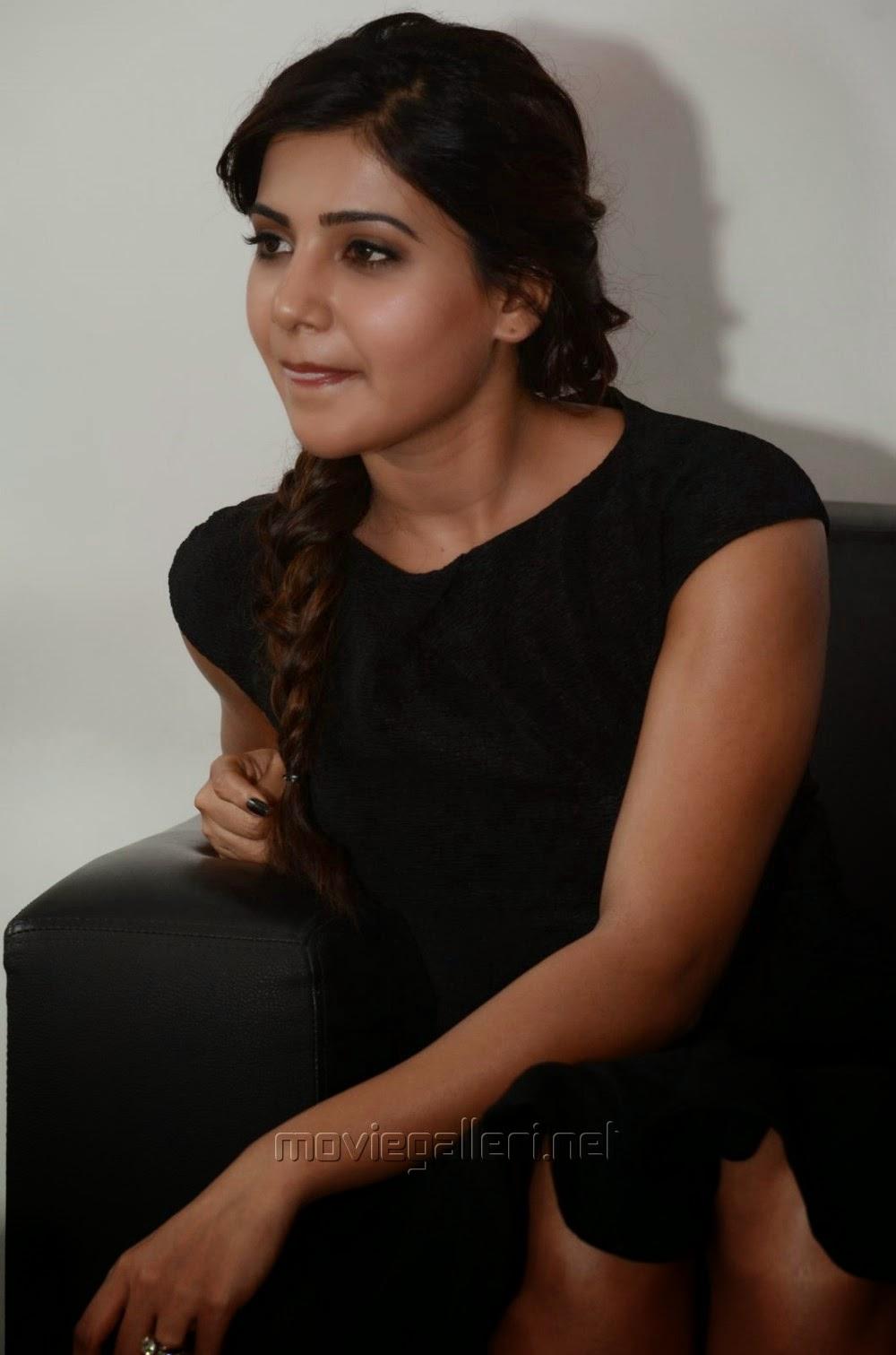 New Punjabi Song | Kanika Mann - Ajay Maan | Latest