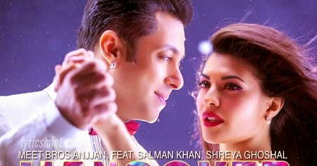 ... Video 3gp Mp4 HD Songs Pk Pagalworld: Hangover Full Video Song