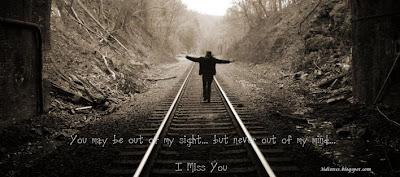 Love songs, Sab boy, I miss you