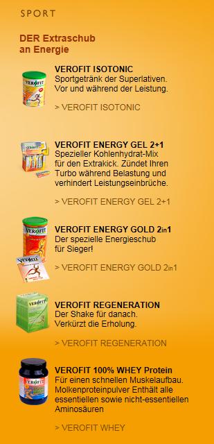 http://www.verofit.ch/produkte.html