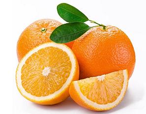 Manfaat Jeruk Untuk Kecantikan Kulit