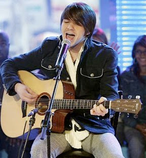 Drake bell with guitar pics part ii drake bell fan site blog