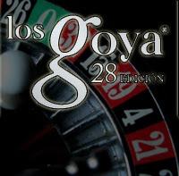 La Academia de Cine se la juega en el spot de los Goya 2014
