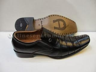 sepatu aigner, sepatu aigner pantofel, sepatu aigner kerja, sepatu aigner formal, sepatu aigner pantofel murah, toko aigner pantofel, aigner pantofel murah, aigner pantofel baru, online sepatu aigner pantofel, jual aigner pantofel, beli aigner pantofel, belanja aigner pantofel, aigner pantofel pria, toko sepatu aigner pantofel online murah, pusat sepatu aigner pantofel, agen sepatu aigner pantofel, order sepatu aigner pantofel, mall sepatu aigner pantofel, outlet sepatu aigner pantofel, pasar sepatu aigner pantofel, lokasi sepatu aigner pantofel, daerah sepatu aigner pantofel, cari sepatu aigner pantofel, toko sepatu online aigner pantofel murah