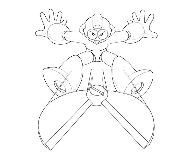 printable-cutman-character_coloring-pages-1
