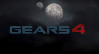 Gears of War 4: Ανακοινώθηκε επίσημα το νέο επεισόδιο και remastered έκδοση των προηγούμενων [Videos]