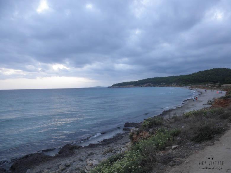 verano, summer, lista, fotos, playa, summer time