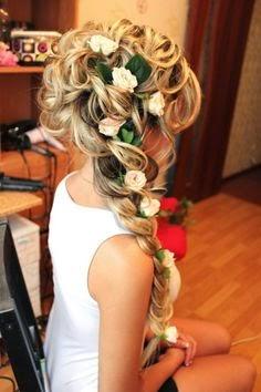 penteados-noivas-flores