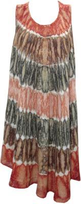 http://www.flipkart.com/indiatrendzs-women-s-maxi-dress/p/itmeay5yzwsjxnjk?pid=DREEAY5YZJFHHCQ8&ref=L%3A-4746444435048936323&srno=p_63&query=Indiatrendzs+Dress&otracker=from-search