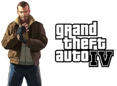 Download GTA IV Super Compresed Only 13 MB img
