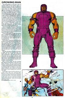 Hombre Creciente (ficha marvel comics)