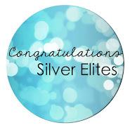 Silver Elite October 2015