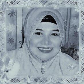 Azyan Hamzah