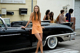 inherent vice katherine waterston