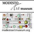 Modesto Art Museum