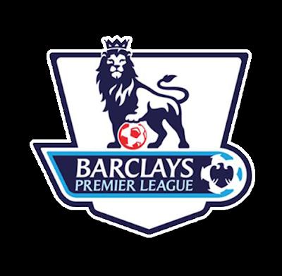 Keputusan Liga Perdana Inggeris (EPL) 10 November 2012