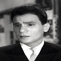Best Of Abd El Halim