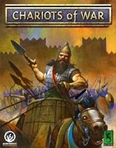 Chariots Of War Game