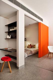 7 Cara Membuat Desain Rumah Minimalis Yang Tampak Luas