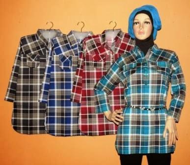 Baju murah Situbondo
