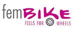 fembike - Für Bikerinnen