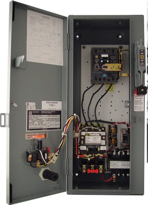 ge magnetic starter wiring diagrams dolgular com GE Motor Starter Control Wiring Diagram Wiring  GE 300 Line Control Wiring Diagram Star Delta Motor Starter Wiring Diagram AC Motor Starter Wiring Diagrams