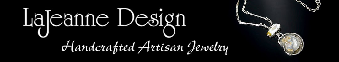LaJeanne Design Jewelry