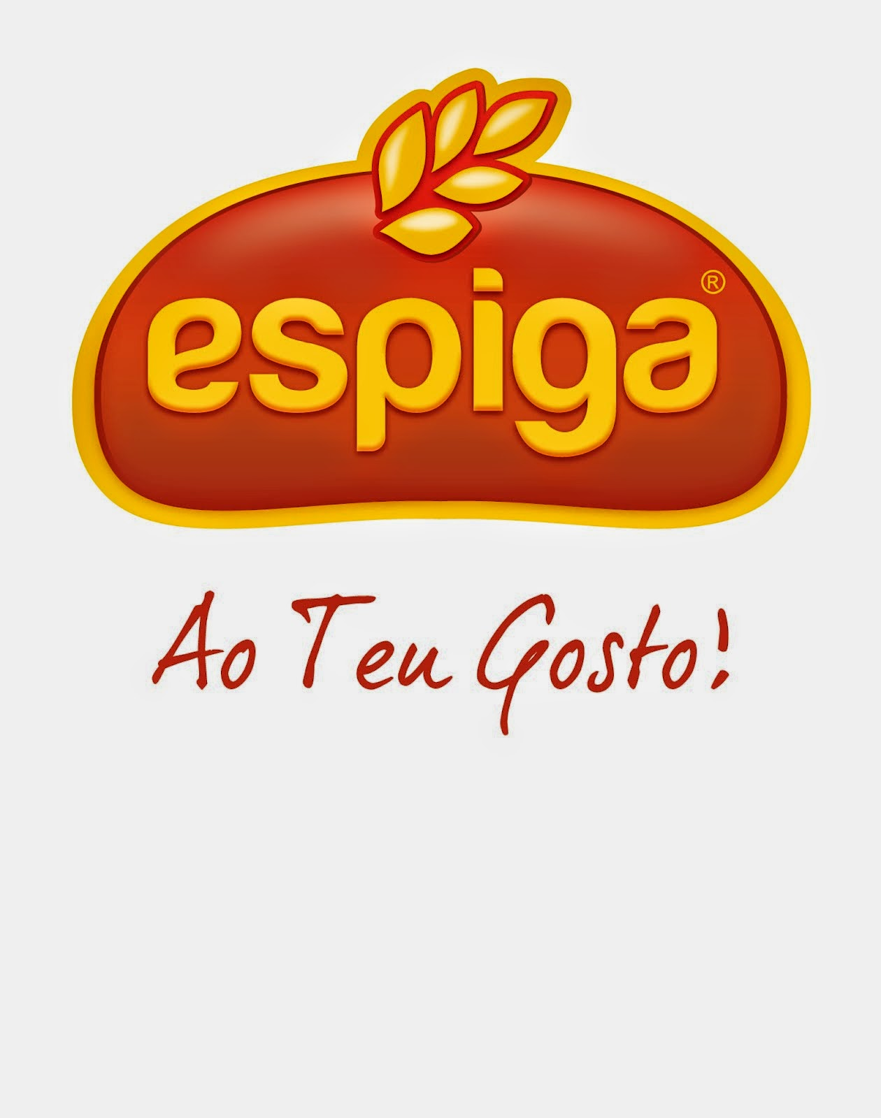 Espiga, Ao Teu Gosto