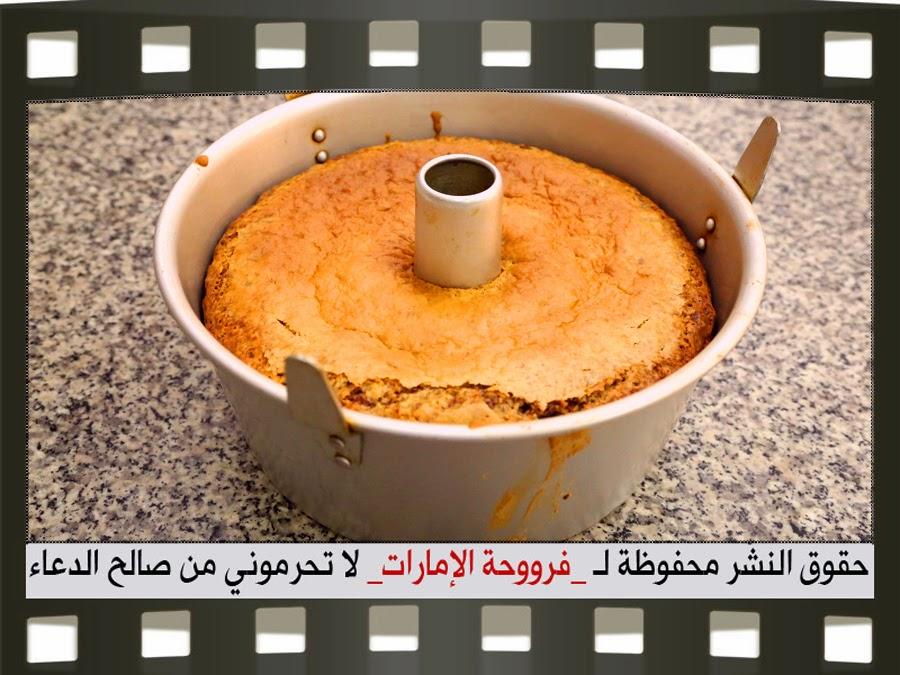 http://4.bp.blogspot.com/-2vL1I6w731c/VOXRCgy9RbI/AAAAAAAAIJo/R3q9mcAkWM0/s1600/14.jpg