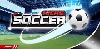 Descargar Soccer Kicks