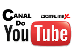 Confira nosso canal no Youtube