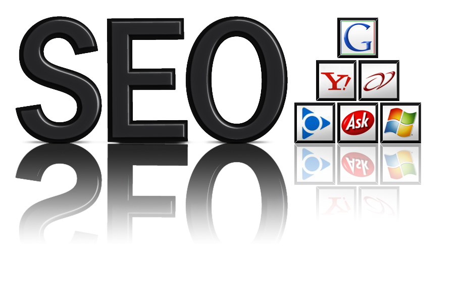 Search Engine Optimisation,SEO,SEO Egypt,SEO Company