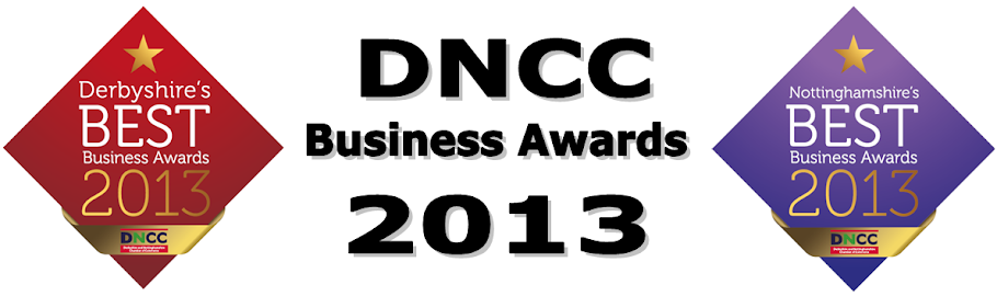 BEST Business Awards 2013