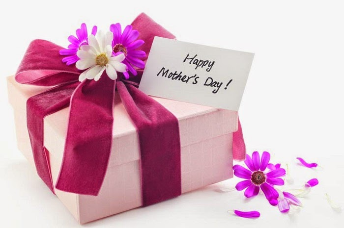 mothers day gift box picture