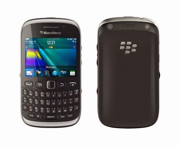 whatsapp for blackberry 8520 full version free download