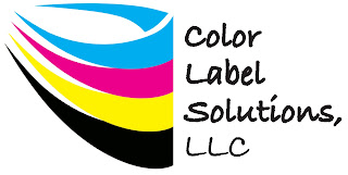 Color-Label-Solutions-logo