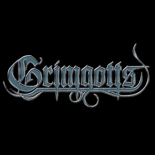Grimgotts, Symphonic Power Metal Band from United Kingdom, Grimgotts Symphonic Power Metal Band from United Kingdom