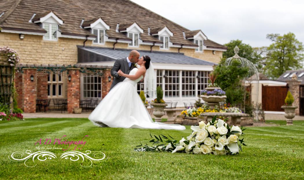 a d photography blog wedding photographer rogerthorpe