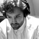 River Flows in You Partitura por Yiroma Partitura de Crepúsculo. Partitura de Rivers Flows in You para Flauta, Saxofón, Clarinete, Violín, Trompeta, Saxo Tenor, Saxofón Soprano, Viola, Chelo, Oboe, Tuba, Bombardino, Fliscorno, Saxo Barítono, Corno Inglés, Trompa o Corno Inglés y Trombón. Partituras de Bandas Sonoras. Twlight sheet music