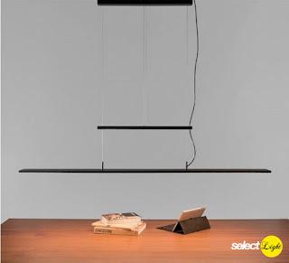 BlancoWhite collection - Antonio Arola
