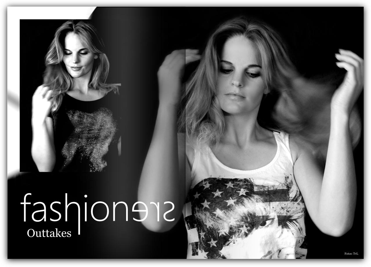 http://fashioners.de/pdf/fashioners_de_S2_23_10_14.pdf