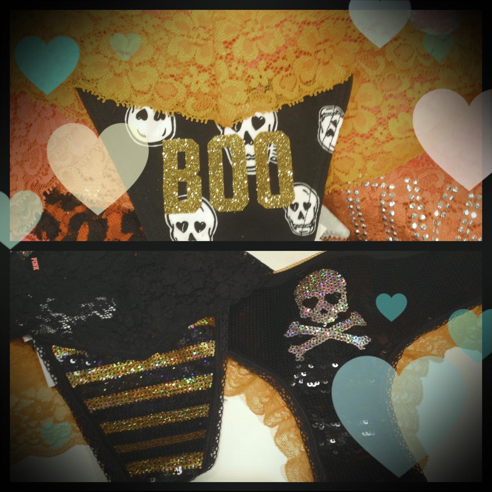 http://4.bp.blogspot.com/-2vWOE45nU9E/UIXI4nZy_4I/AAAAAAAAAIM/KhQK93WmHFQ/s1600/halloween.jpeg