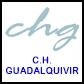 C.H.G