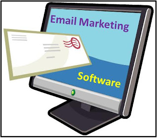 Top 20 Email Marketing Software