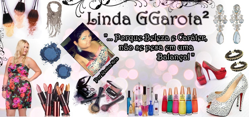 Linda GGarota²