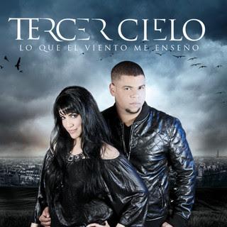 Tercer Cielo – Lo Que El Viento Me Enseño (2012)